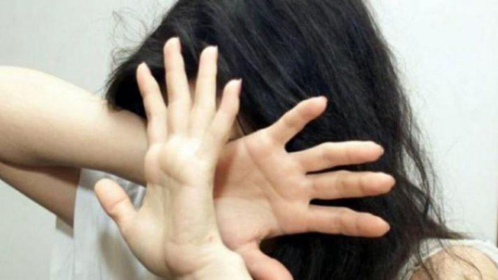 La tutela processuale della vittima di violenza