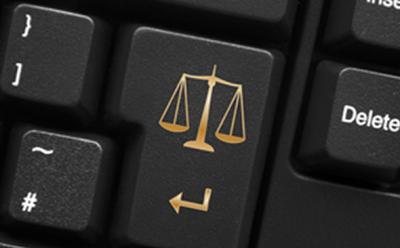 Le imprese vanno al Tribunale online