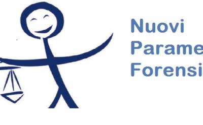 Nuovi Parametri Forensi – Il Decreto Orlando n. 55/2014