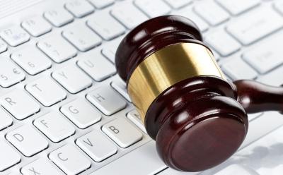 Processo Civile Telematico obbligatorio dal 30 giugno 2014