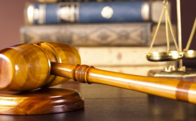 PCT – Come si deposita un ricorso per decreto ingiuntivo