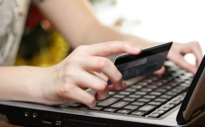 Ora puoi pagare la parcella anche online
