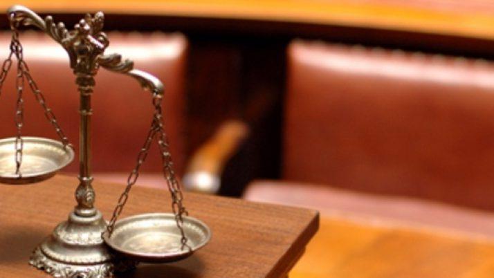 """La testimonianza della vittima """"vulnerabile"""" nel sistema delle garanzie processuali"""