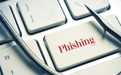 Phishing – l'utilizzatore di servizi di pagamento risponde solo per colpa grave: l'ABF non ha dubbi