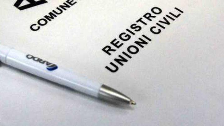Unioni Civili – testo integrale della Delibera di Roma Capitale