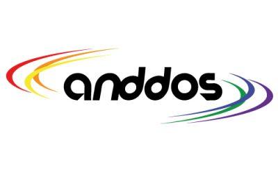 Centri Antiviolenza ANDDOS (CAA) il ruolo degli avvocati all'interno del protocollo