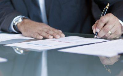 Procura alle liti sottoscritta con firma digitale