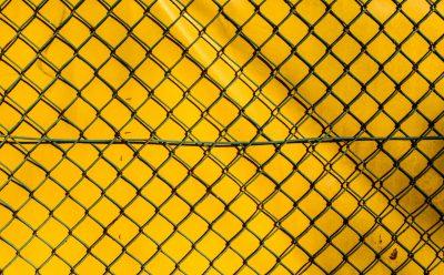 Carcere: trattamenti inumani e spazio minimo vitale