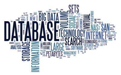 DatAvvocati – la nuova banca dati gratuita della Cassa Forense