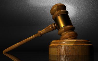 Speciale Riforma della giustizia penale