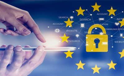 DPO (Data Protection Officer). Una nuova competenza in Legal Solution