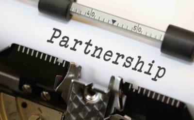 DPO – la digital company Covenant è la nuova partner dello studio