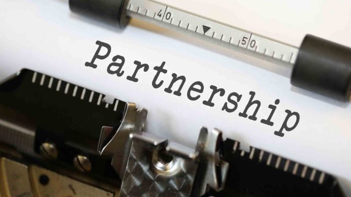 DPO – la digital company Covenant è la nuova partner dello studio